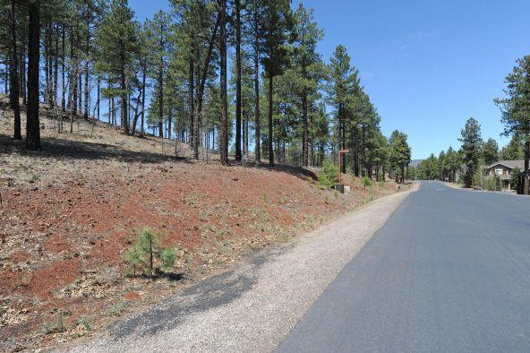 4085 S. Lariat Loop, Flagstaff, AZ 86005 Photo 5