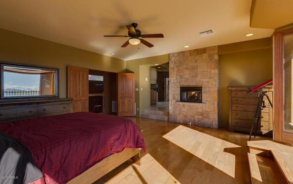 6157 E. Broadway Avenue, Apache Junction, AZ 85119 Photo 33