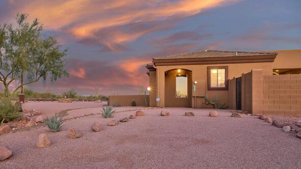 6383 E. 18th Avenue, Apache Junction, AZ 85119 Photo 66