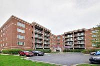 Home for sale: 5320 North Lowell Avenue, Chicago, IL 60630