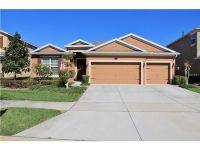 Home for sale: 211 Victoria Trails Blvd., DeLand, FL 32724