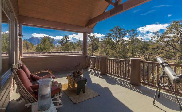 9880 N. Clear Fork Rd., Prescott, AZ 86305 Photo 58