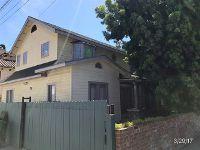 Home for sale: Washington, Santa Monica, CA 90403