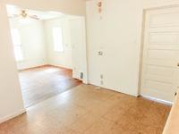Home for sale: 10 North 5th Avenue, Marshalltown, IA 50158