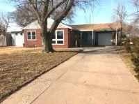 Home for sale: 624 N. Schiller, Ellinwood, KS 67526