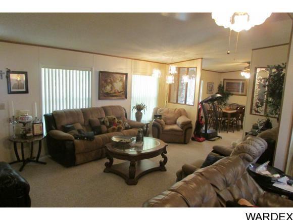 530 Terrace Dr., Bullhead City, AZ 86442 Photo 4