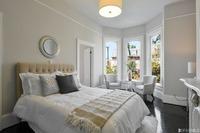 Home for sale: 1015 South Van Ness Avenue, San Francisco, CA 94110