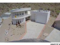 Home for sale: 36981 Mountain View Dr., Parker, AZ 85344