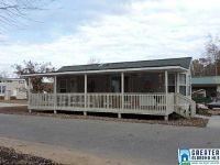 Home for sale: 167 Bradley Dr., Wedowee, AL 36278