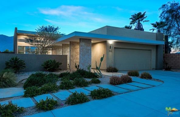 999 Bernardi Ln., Palm Springs, CA 92262 Photo 1