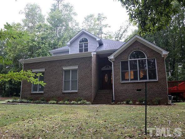 5808 Glenfiddich Way, Raleigh, NC 27613 Photo 1