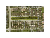 Home for sale: 0 S.W. 255 Terrace, Miami, FL 33032