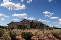 Home for sale: 8316 Valley View Ln., White Mountain Lake, AZ 85912