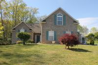Home for sale: 649 Green Ridge Dr., Seymour, TN 37865