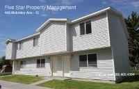 Home for sale: 445 Mckinley Ave., Pocatello, ID 83201