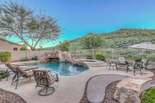 5921 W. Fetlock Trail, Phoenix, AZ 85083 Photo 128