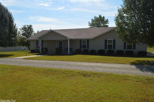 300 Dunn Rd., Greers Ferry, AR 72067 Photo 2
