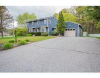 Home for sale: 21 Sunrise Ave., Grafton, MA 01519