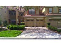 Home for sale: 7169 Regina Way, Orlando, FL 32819