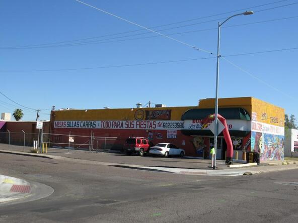 2533 N. 16th St., Phoenix, AZ 85006 Photo 30