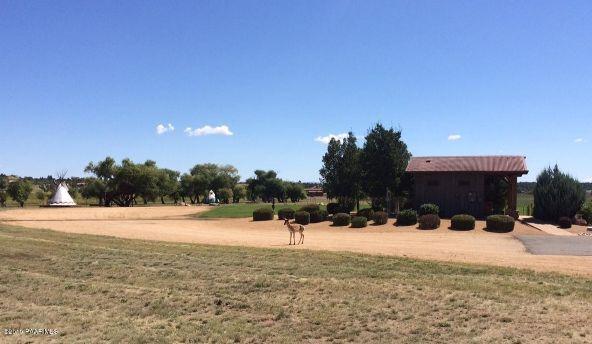9850 N. American Ranch Rd., Prescott, AZ 86305 Photo 13