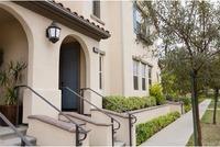 Home for sale: Sweetbriar, Azusa, CA 91702