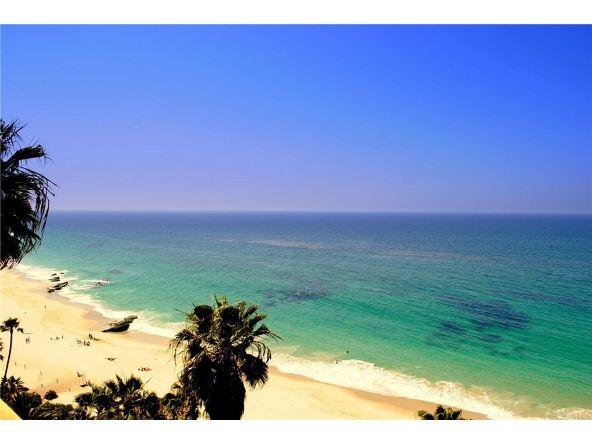 31935 Coast, Laguna Beach, CA 92651 Photo 6