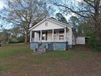 Home for sale: 1314 Waterloo Rd. N., Russellville, AL 35653