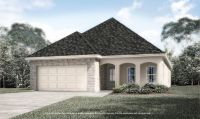 Home for sale: 1719 S. Darla Ave., Gonzales, LA 70737