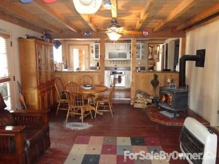 311 Seeley, Young, AZ 85554 Photo 52