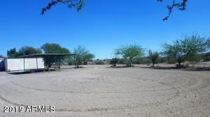33302 W. Sunland Avenue, Tonopah, AZ 85354 Photo 6
