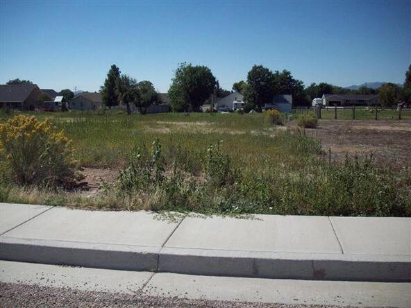 115 N. 800 East, Beaver, UT 84713 Photo 5