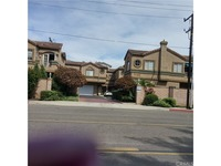 Home for sale: College Avenue, Costa Mesa, CA 92627
