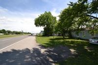 Home for sale: 5727 New Nashville Hwy., Murfreesboro, TN 37129