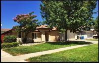 Home for sale: 1761 Mccarthy Ave., Olivehurst, CA 95961