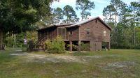 Home for sale: 17255 Aucilla River Estates Rd., Lamont, FL 32336