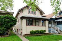 Home for sale: 1131 S. Lyman Avenue, Oak Park, IL 60304