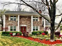 Home for sale: 3708 Hendricks Cir., Fort Smith, AR 72903