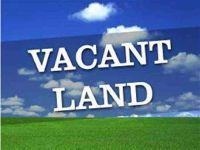 "Home for sale: Lot ""O"" W. Mc Colm Rd., Gaston, IN 47342"
