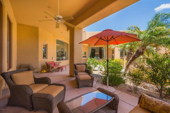 9693 N. 129th Pl., Scottsdale, AZ 85259 Photo 34