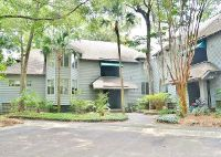 Home for sale: 4849 Green Dolphin Way, Kiawah Island, SC 29455