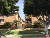 Home for sale: Gardena, CA 90247