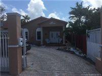 Home for sale: 2637 S.W. 31 Ave., Miami, FL 33133