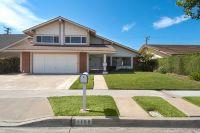 Home for sale: 1108 E. Wilson Avenue, Orange, CA 92867