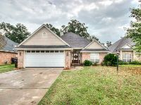 Home for sale: 115 Red Fox Cr, Haughton, LA 71037