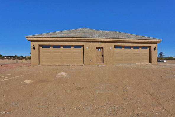 31105 N. 222nd Dr., Wittmann, AZ 85361 Photo 91