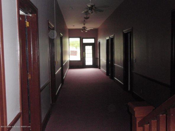 142 Bankhead Hwy., Winfield, AL 35594 Photo 5