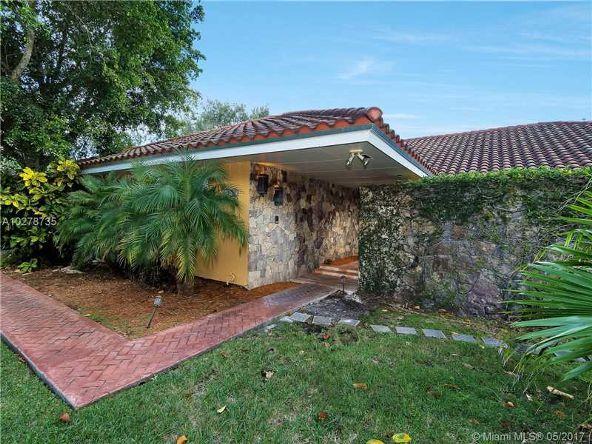 13045 Southwest 107 Ct., Miami, FL 33176 Photo 36