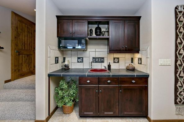 1025 S. High Valley Ranch Rd., Prescott, AZ 86303 Photo 36