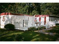 Home for sale: 30767 Lagoon Rd., Dagsboro, DE 19939